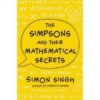 The Simpsons & Their Mathematical Secret by Simon Singh