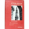 Qutb Minar And Its Monuments Monumental Legacy Series