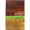 Australia A Very Short Introduction
