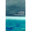 Plato A Very Short Introduction