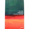 Hegel -A Very Short Introduction