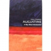 Augustine - A Very Short Introduction