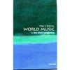 World Music -A Very Short Introduction