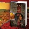 Dan Brown Inferno A Novel
