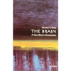 The Brain A Very Short Introduction 144