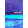 Free Will A Very Short Introduction