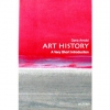 Art History : A Very Short Introduction