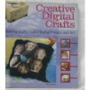 Creative Digital Crafts