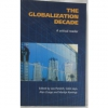 The Globalization Decade : A Critical Reader