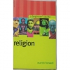 Religion : A Beginner's Guide