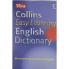 Viva Collins Easy Learning English Dictionary