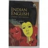 Indian English : Towards a New Paradigm
