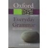 Oxford Everyday Grammar
