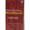 Orient BlackSwan Wordmaster : Learners' Dictionary of Modern English