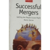 The Economist Successful Mergers