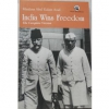 India Wins Freedom (the complete verson)