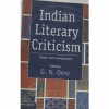Indian Literary Criticism
