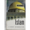Islam : A short Introduction