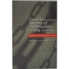 Comintern and the Destiny of Communism in India 1919 - 1943