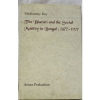 The Bharati and the Social Mobility in Bengal : 1877-1927