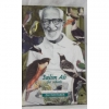 Salim Ali for Schools : A Children's Biography