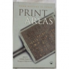 Print Areas : Book History in India