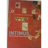 Intimus : Interior Design Theory Reader