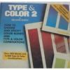 Type & Color 2
