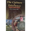 The Culture of Tolerance