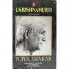 J Krishna Murti - A Biography