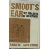 Smoot's Ear : The Measure of Humanity