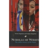 Scrolls of Strife : The Endless History of the Nagas