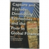 Capture and Exclude : Developing Economies