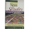 News and Sexuality