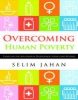 Overcoming Human Poverty Essays on the Millennium Development Goals and Beyond