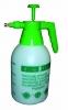 2L Hand Compression Sprayer