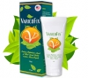 Varicofix Anti Varicose Spider Veins Natural Ingredients Gel for Treatment & Prophylaxis