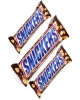 Snickers Chocolate 3 Pcs - 50g each