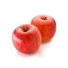 Apple Fuji 1 Kg