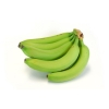 Banana (Green) Per Piece
