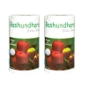 Bashundhara Kitchen Towels (2 Rolls)