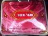 Blanket Queen Star