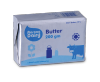 Aarong Dairy Butter (200 gm)