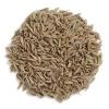 Cumin Seeds (Jira) 100 gm