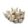Garlic (Roshun) Deshi