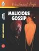 Malicious Gossip