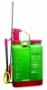 KNAPSACK SPRAYER MODEL: Naboti-G16-SN