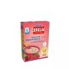 Nestle Cerelac 2 Apple & Cherry (8 months +) BIB