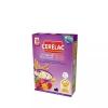 Nestle Cerelac 5 Fruits & Multi Grains (18 months +) BIB