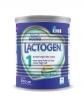 Nestle LACTOGEN 1 Infant Formula With Iron TIN